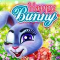 ארנב שמח
