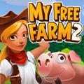 החווה החינמית שלי 2