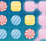 משחק ממתקים 3