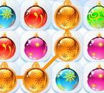 כדורי חג המולד