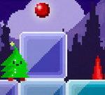 רץ הכבידה לחג המולד