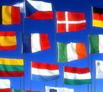 דגלים מניאק
