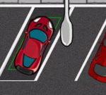 תחנה את המכונית שלך
