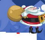 סטיק סנטה
