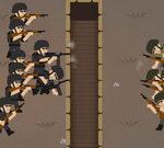 רובים זעירים