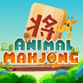 מהג'ונג בעלי חיים