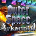 החלל החיצון ארקנואיד