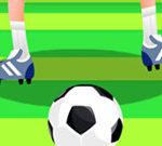 אליפות כדורגל 2020